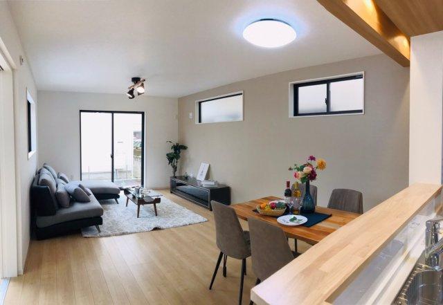 ヨークマート野田川間南店