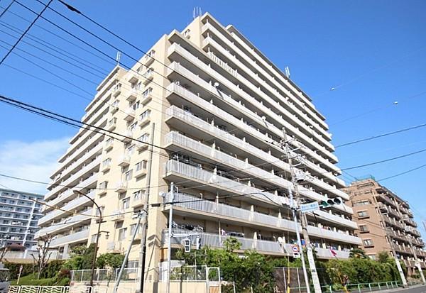 新規リノベーションマンションにつき快適に新生活をスタートできます 東京メトロ東西線「南砂町」駅徒歩10分です