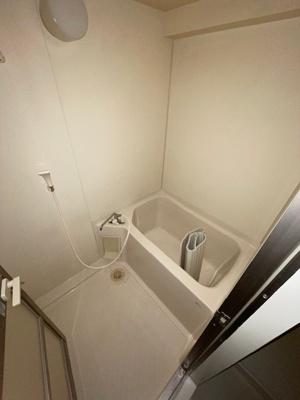 【浴室】サントゥール白楽