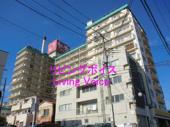 平塚市花水台 虹ヶ浜ハイツの画像