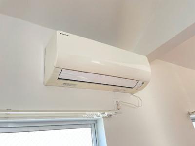 やなぎや西瑞江店(192m)