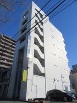 SEPT千葉ビルの画像