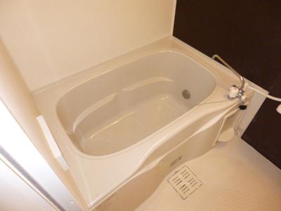【浴室】カーサ・セレーノB