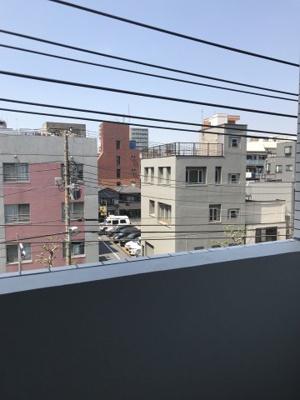 【展望】フェルクルールプレスト浅草