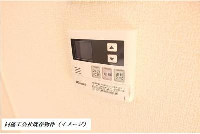 【その他】D-room砂川町