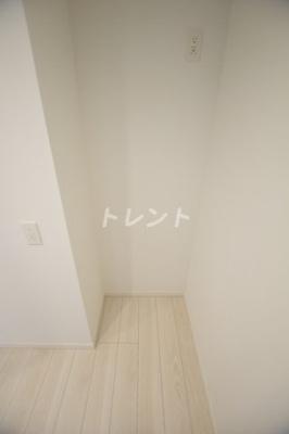 【キッチン】エスレジデンス神田アバンス【S-RESIDENCE神田avance】