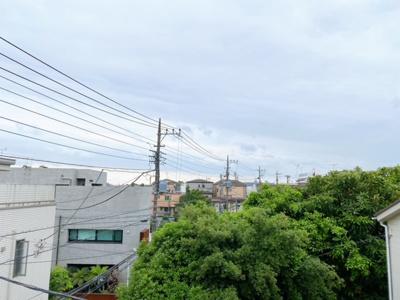 【その他】GRANDDOLCE羽根木