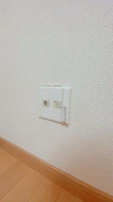 【セキュリティ】リフレ日本橋