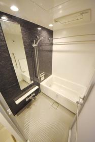 【浴室】シティハウス東京八重洲通り