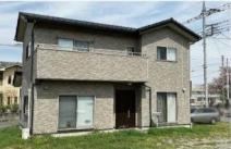 高崎市元島名町 中古戸建の画像