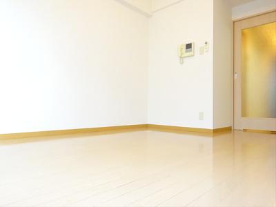 【居間・リビング】プログレス下高井戸