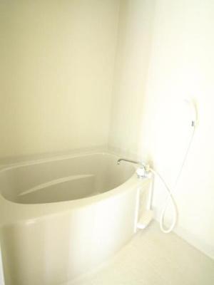 【浴室】サンライフイト