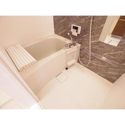 【浴室】D-room宮田東