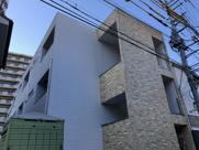 FUJISTA所沢Ⅶの画像