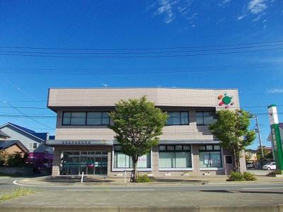 北都銀行 秋田東支店まで200m
