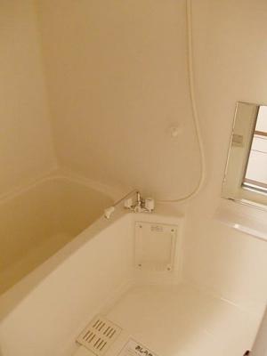 【浴室】エクセラン 泉