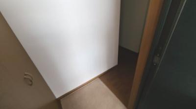 同建物別部屋参考写真☆神戸市垂水区 グレースなぎさ☆