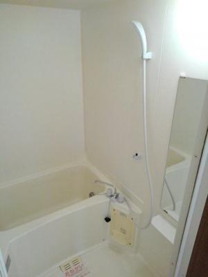 【浴室】グランドシャリオⅡ