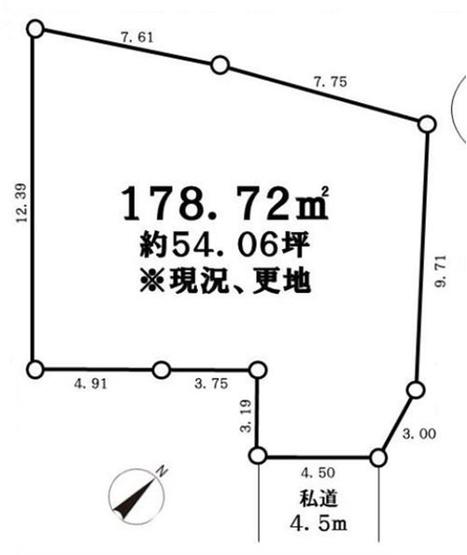 【土地図】