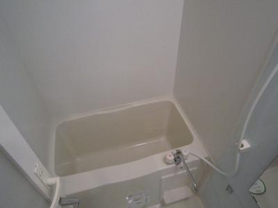 【浴室】グラストーンズ