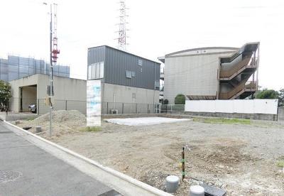 【その他】堺市北区常磐町3丁新築戸建(五箇荘東小学校)