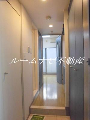 【その他】シンシア護国寺ステーションプラザ