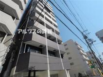 MAXIV横浜大通公園の画像