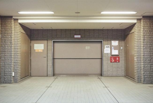 【駐車場】K's新中野