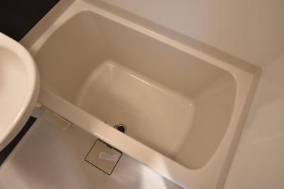 【浴室】プライムアーバン大塚