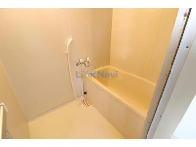 【浴室】矢山ビル
