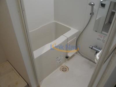 【浴室】メロディア塚本