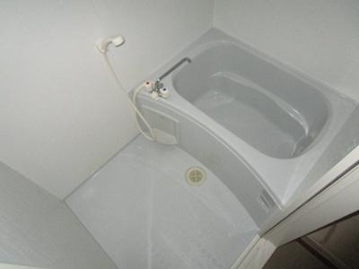 【浴室】カトルアライ