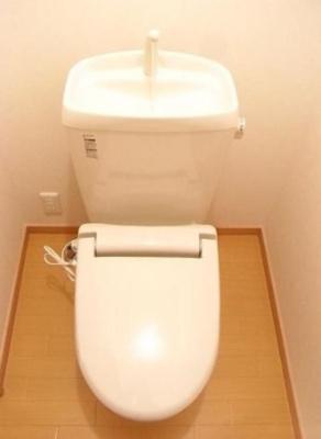 【トイレ】グランドセイワ