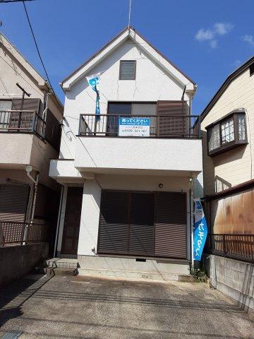 中古戸建て 鎌ケ谷2丁目 リフォーム完了で綺麗になりました。すぐにご入居できます!仲介手数料無料です。