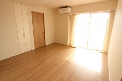 ※同マンション別部屋お写真です。