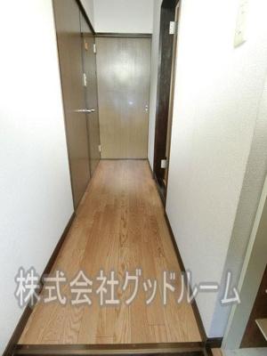 ハイムウィステリアの写真 お部屋探しはグッドルームへ
