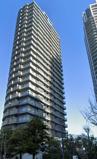 スカイシティ豊洲ベイサイドタワーの画像
