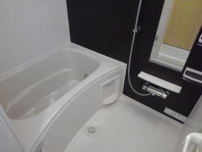 【浴室】ヴァンセット アムールⅠ