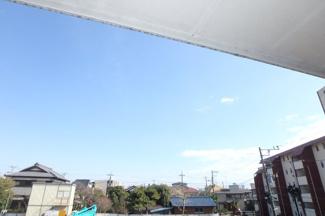【展望】ホームグレイス