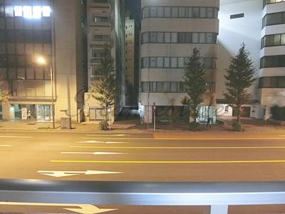 【収納】ART岩本町