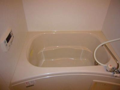 【浴室】レオネクスト紫峰ヶ丘Ⅱ