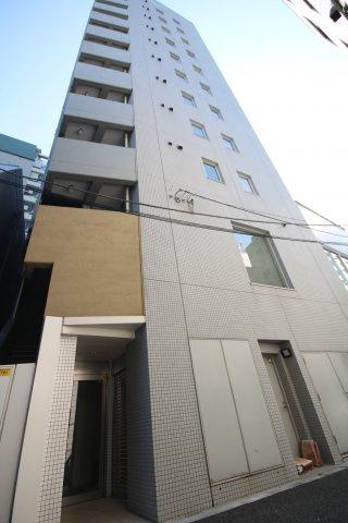 CASA文京動坂の画像