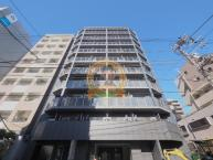 ガーラ・グランディ横濱関内の画像
