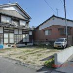 【外観】鳥取市吉成南1丁目 土地