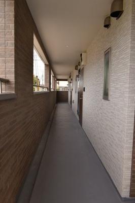 新築アパート  日高市原宿 プランドール103号室