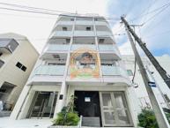 エストゥルース西横浜の画像