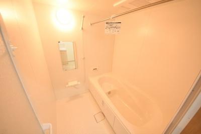 【浴室】サンラプロ守恒B