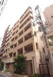 パレステュディオ銀座二丁目の画像