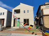 久喜市南栗橋 新築一戸建て 03 リーブルガーデンの画像