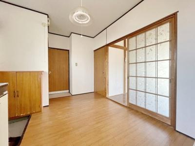 【浴室】厚美荘
